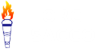 Torch Sacco